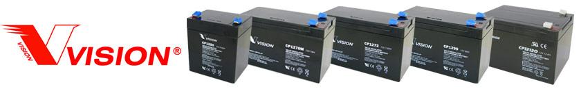 MHB battery